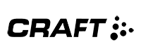 Craft-logo-Teamwear