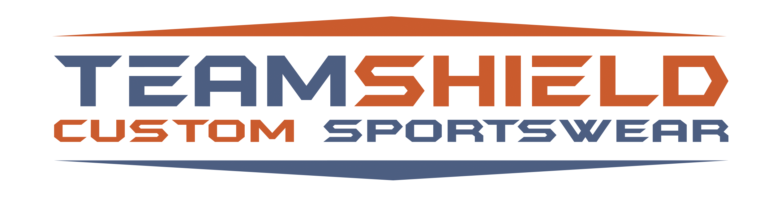 TeamShield-logo