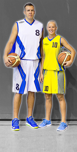 Teamshield-Essential-Basket-Custom-Print-Sublimation-Teamwear-Uniform