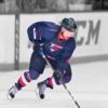Teamshield-Essential-Hockey-Sublimation-Jersey-Teamwear-Shirt