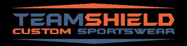 Teamshield Custom Sportswear