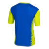 Teamshield-Essential-Men-Unisex-Sublimation-Shirt-Jersey-Custom-Print-Name-Number