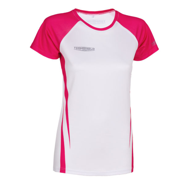 Teamshield-Essential-Women-Sublimation-Shirt-Jersey-Custom-Print-Logo