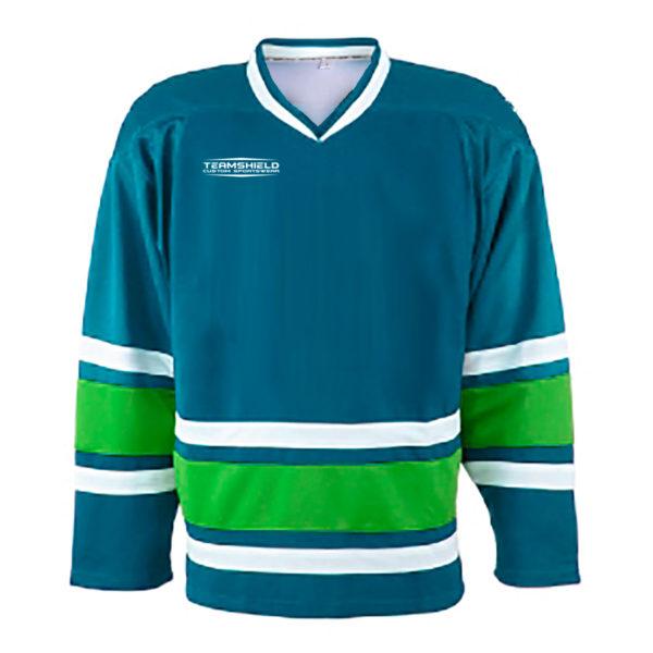 Teamshield-Essential-Hockey-Sublimation-Shirt-Jersey-Custom-Print-Logo