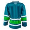 Teamshield-Essential-Hockey-Sublimation-Shirt-Jersey-Custom-Print-Name-Number
