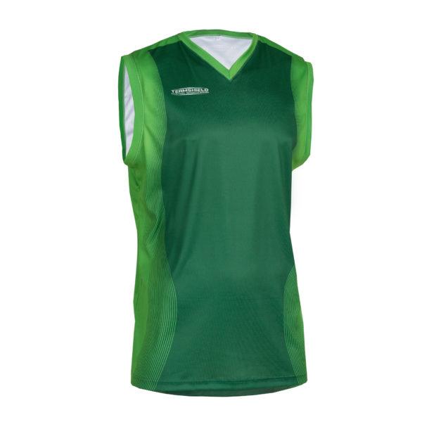 Teamshield-Essential-Men-Unisex-Sublimation-Basket-Basketball-Shirt-Jersey-Custom-Print-Logo