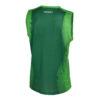 Teamshield-Essential-Men-Unisex-Sublimation-Basket-Basketball-Shirt-Jersey-Custom-Print-Name-Number