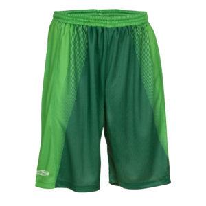Teamshield-Essential-Men-Unisex-Sublimation-Basket-Basketball-Shorts-Custom-Print-Logo