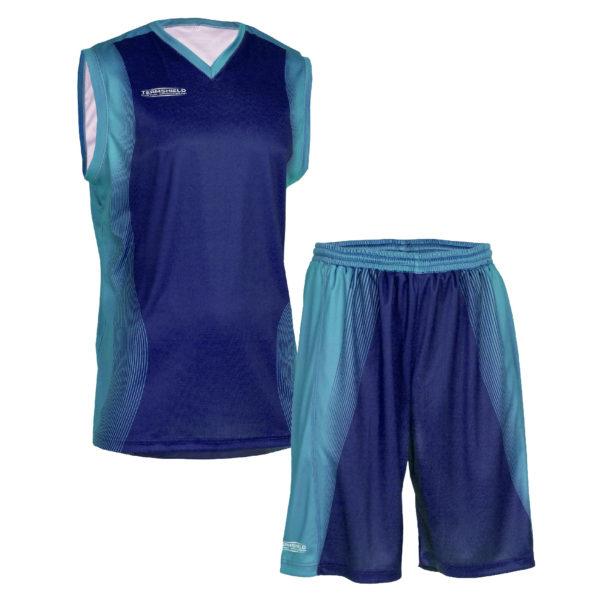 Teamshield-Essential-Men-Unisex-Sublimation-Basket-Basketball-Uniform-Shirt-Jersey-Shorts-Custom-Print-Logo kopio