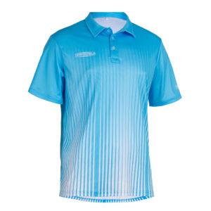 Teamshield-Essential-Men-Unisex-Sublimation-Polo-Shirt-Jersey-Custom-Print-Logo
