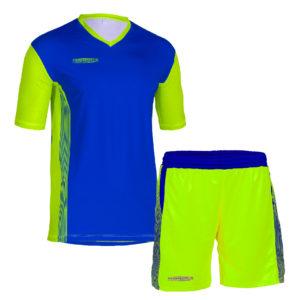 Teamshield-Essential-Men-Unisex-Sublimation-Uniform-Shirt-Jersey-Shorts-Custom-Print-Logo