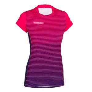 Teamshield-Premium-Women-Sublimation-Shirt-Jersey-Custom-Print-Logo